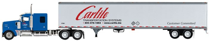 carlile transportation systems